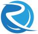 Our Redeemer's Church Calendar Logo